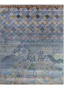 artisan-originals-classic-gray-indigo-blue-rug1105903