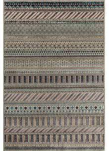 artisan-originals-dark-ivory-ashwood-rug1105899