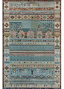 artisan-originals-light-turquoise-antler-rug1105901