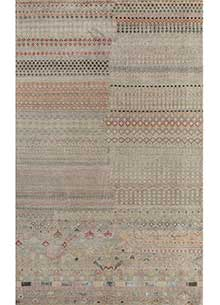 artisan-originals-dark-ivory-peach-carnation-rug1106961