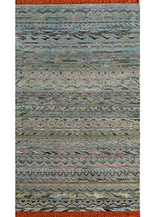 artisan-originals-ashwood-capri-rug1110730