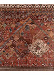 artisan-originals-red-orange-ensign-blue-rug1112720