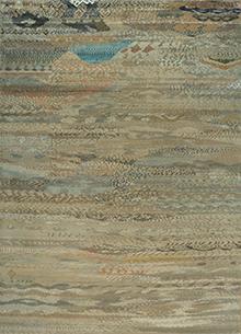 artisan-originals-antique-white-flax-rug1110891