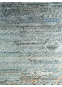 artisan-originals-caribbean-sky-skyline-blue-rug1110913