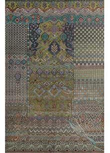 artisan-originals-ashwood-cherry-rug1110905
