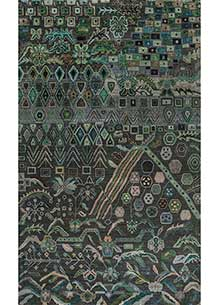 artisan-originals-sky-blue-frost-gray-rug1111232