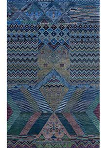 artisan-originals-blue-mirage-china-blue-rug1111233