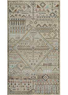 artisan-originals-antique-white-caribbean-sky-rug1111217