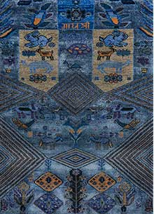 artisan-originals-navy-ensign-blue-rug1111218
