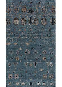 artisan-originals-denim-ash-gray-brown-rug1111219
