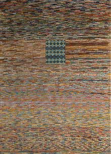 freedom-manchaha-dark-ivory-lavender-haze-rug1113302