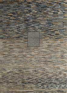 freedom-manchaha-white-mink-rug1113304