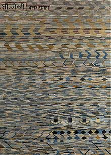 freedom-manchaha-denim-blue-nickel-rug1113305
