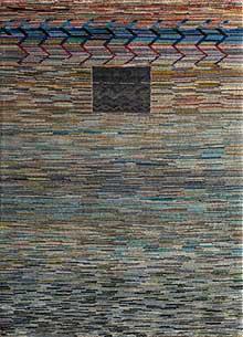 freedom-manchaha-chicory-indigo-blue-rug1113337
