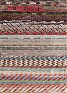 freedom-manchaha-pebble-outrageous-orange-rug1113339