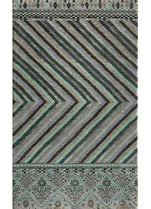 artisan-originals-sky-blue-frost-gray-rug1111221