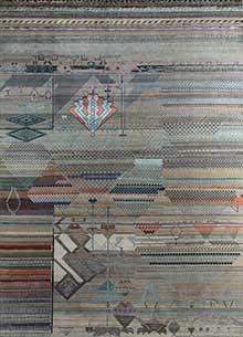 freedom-manchaha-ashwood-fuchsia-rug1120397