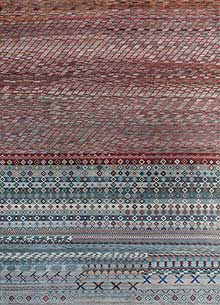 freedom-manchaha-blue-frost-gray-rug1113344