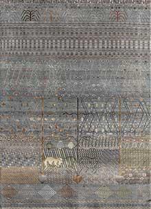 freedom-manchaha-ashwood-black-olive-rug1113331
