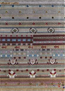 freedom-manchaha-pearl-blue-velvet-red-rug1113333
