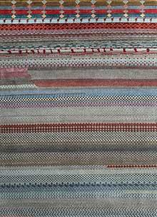 freedom-manchaha-nickel-ginger-brown-rug1113334