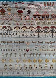freedom-manchaha-antique-white-black-olive-rug1113316
