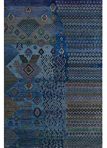 artisan-originals-blue-mirage-denim-blue-rug1111224