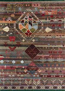 freedom-manchaha-deep-red-coffee-rug1113319