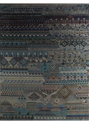 freedom-manchaha-steel-blue-pearl-blue-rug1120398