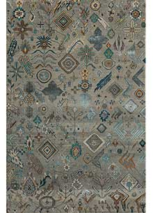 artisan-originals-ashwood-deep-charcoal-rug1111226