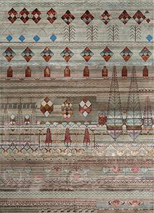 freedom-manchaha-light-turquoise-rose-smoke-rug1120394