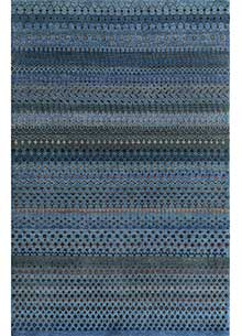artisan-originals-faded-denim-ensign-blue-rug1111227