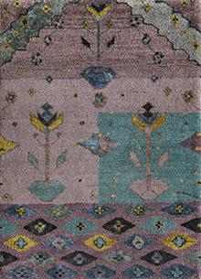 artisan-originals-mauve-mauve-rug1111206