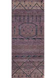 artisan-originals-mauve-mauve-rug1111198