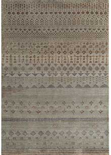 artisan-originals-ashwood-honey-rug1111294