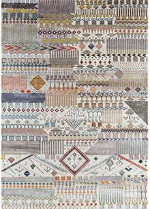 artisan-originals-antique-white-white-rug1111300