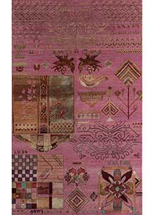 artisan-originals-pink-red-rug1111301