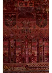 artisan-originals-chili-pepper-red-lacquer-rug1111302