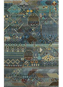 artisan-originals-smoke-blue-indigo-blue-rug1111304