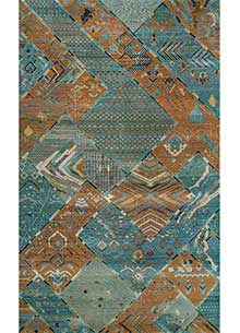 artisan-originals-cool-aqua-pumpkin-rug1111306
