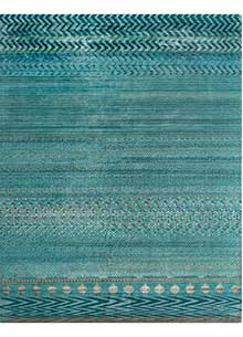 artisan-originals-capri-peacock-blue-rug1112087