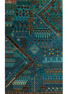 artisan-originals-ceramic-tobacco-rug1112110