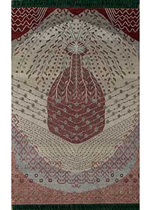 freedom-manchaha-blue-blush-red-lacquer-rug1112219