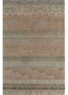 freedom-manchaha-pink-tint-antique-white-rug1113266