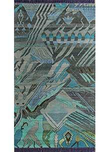 artisan-originals-classic-gray-liquorice-rug1113267