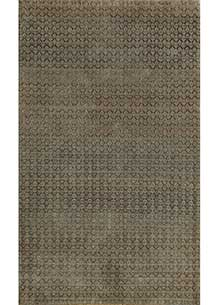 artisan-originals-ashwood-honey-rug1113509