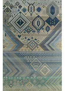 artisan-originals-pearl-blue-white-rug1114727