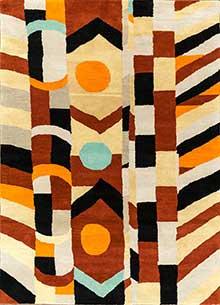 rang-ashwood-red-oxide-rug1081345