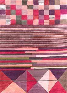 rang-mauve-outrageous-orange-rug1081567