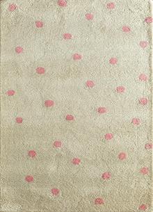 rang-soft-gold-tea-rose-rug1099312
